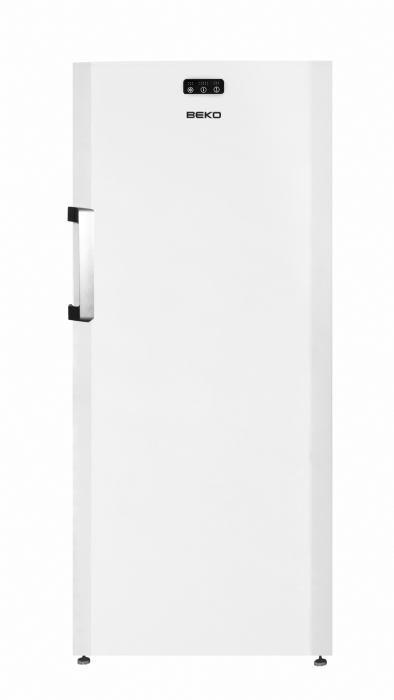 Zamrzivač vertikalni BK FS 225320