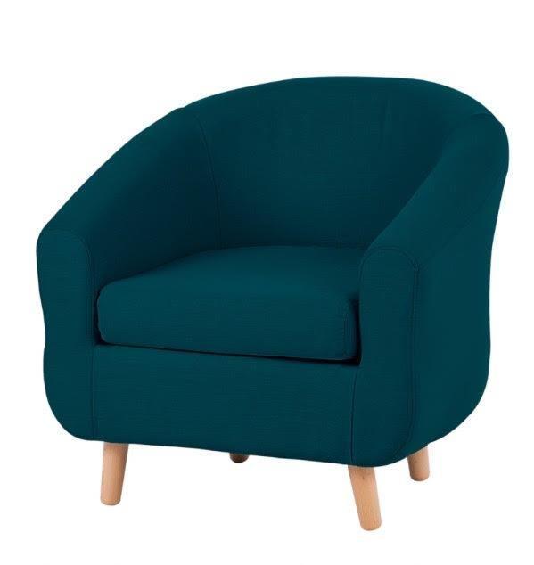 Akcija Fotelja Zara