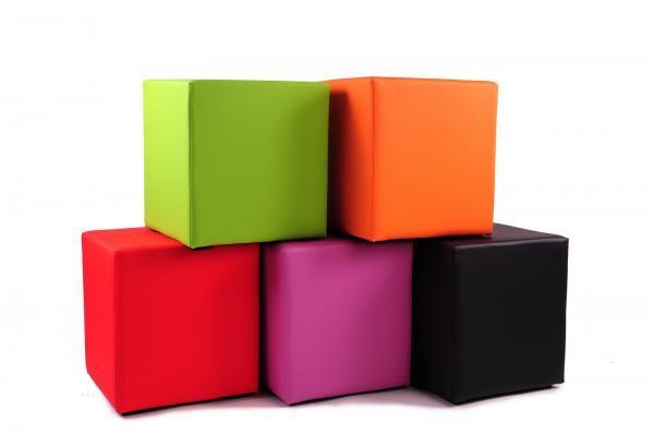 tabure akcija vezo commerce. Black Bedroom Furniture Sets. Home Design Ideas