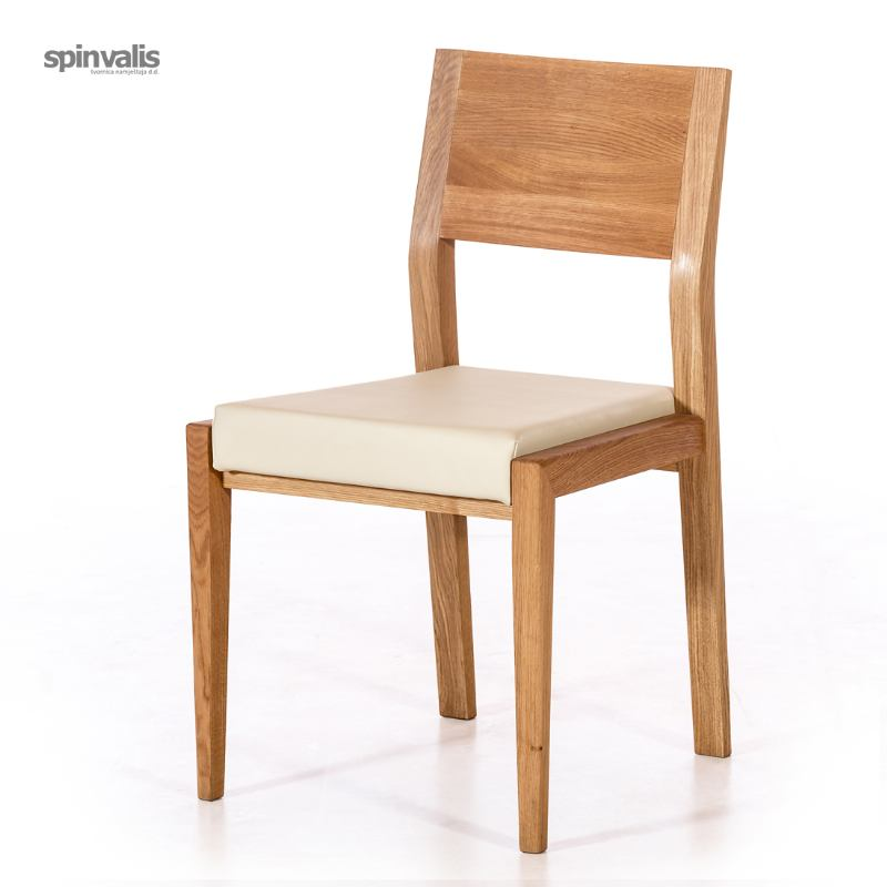 Stolica Aron