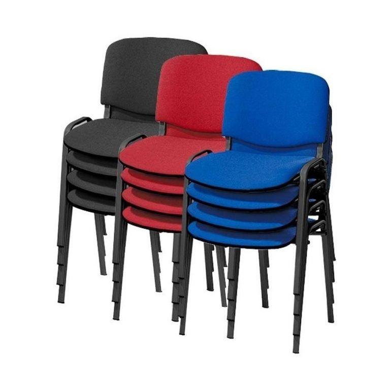 Stolica za stranke Iso 5