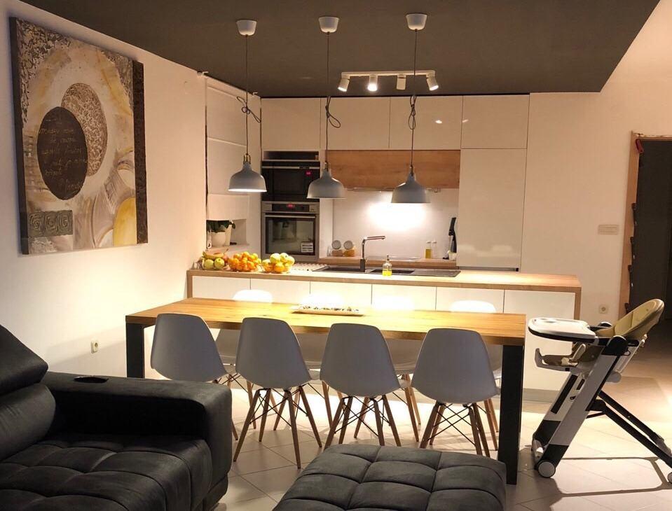Akcija Kuhinje i ostali proizvodi iz vlastite proizvodnje