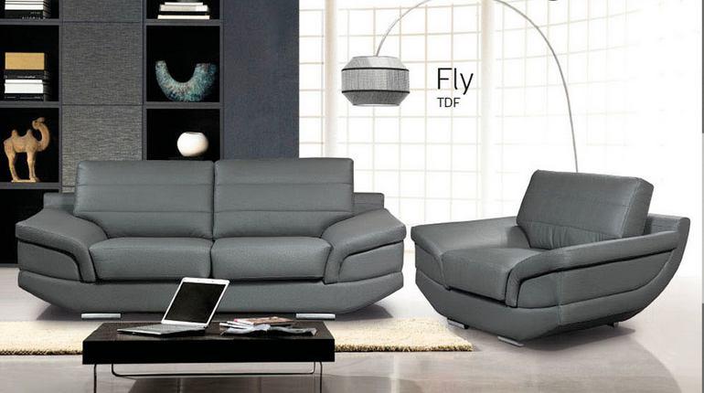 Sjedeća garnitura Fly