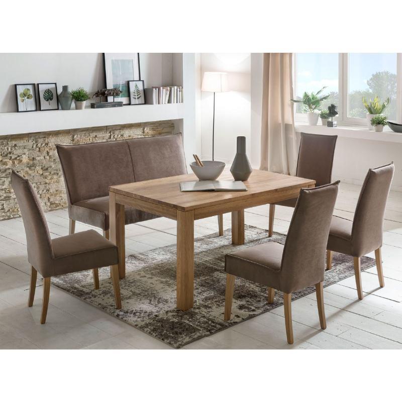 Stolica KINSTON - STANDARD Furniture Factory