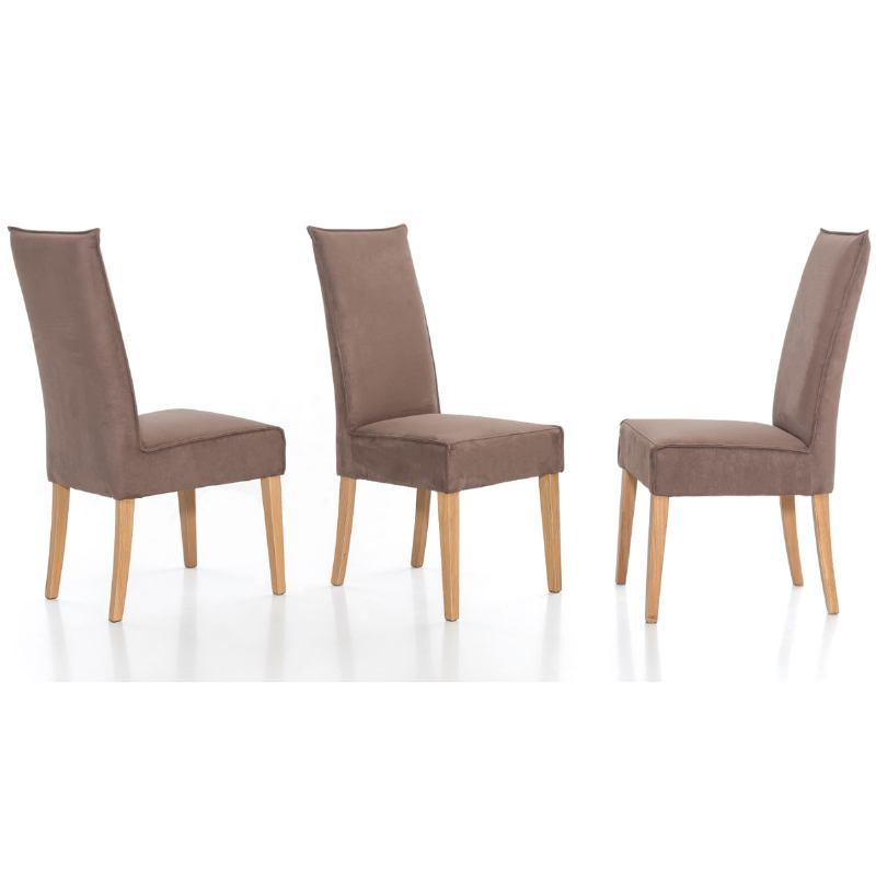 Stolica Kinston