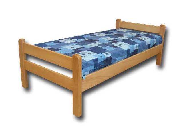 Krevet Tajči 80 X 190/200