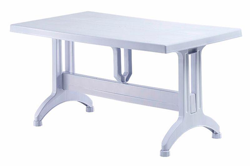 Stol Omega 140x80 cm