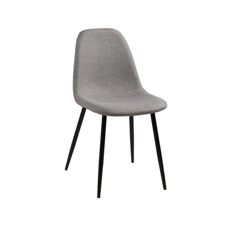 Stolica Lili