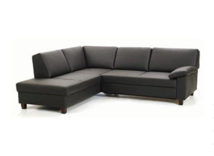 Garnitura LARISSA 240x205 - EF SOFA