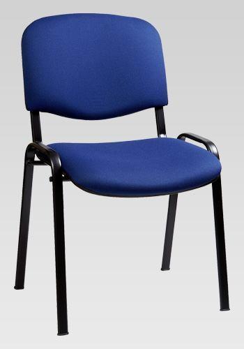 Akcija Stolica za stranke Iso 5