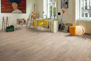 Laminat Egger MF 4263 Woodwork Eiche  20782