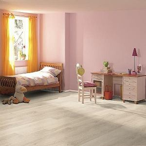 Laminat Egger EU 4018 Oak Trilogy milk 26109