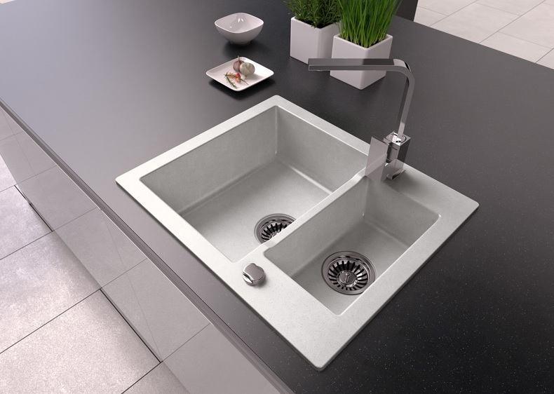Granitni sudoperi