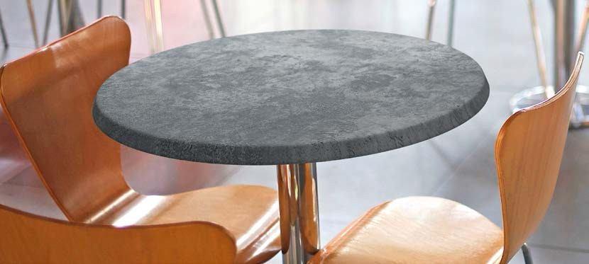 Postolja i ploče  za stolove