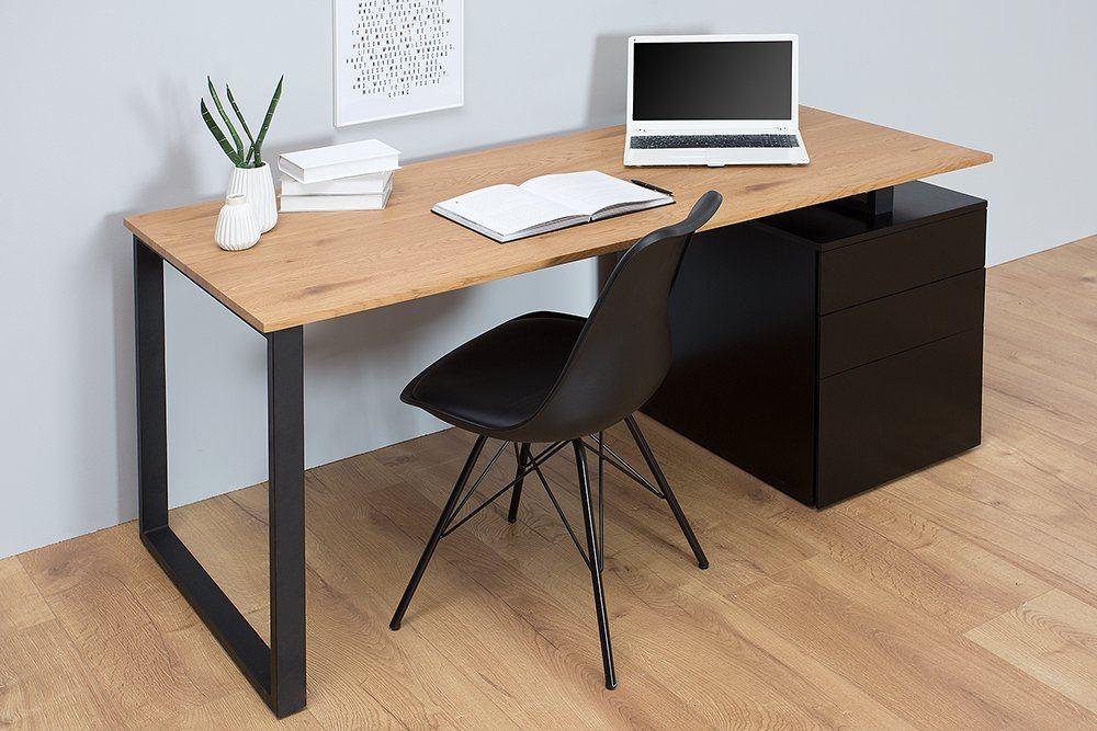 Pisaći stolovi